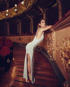 Carolina Ramirez Q ( Carolina Ramirez, Playboy, Mermaid, Photo And Video, Formal Dresses, Instagram, Queens, Bear, Disney