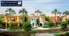 Semi Finished Villas in new with 6 years Facilities See more at  http://www.flickr.com/photos/114529578@N06/