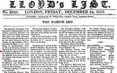 oldest newspaper in the world - Google Search Lombard Street, Vintage Newspaper, Bristol, Marines, Liverpool, London, History, Google Search, World