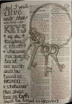 Find This Pin And More On Art For Journaling By Sara Slagle
