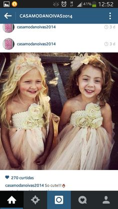 Ready to ship size 2t rose princess tutu dress with sash vintage pearl flower girl tutu dress my wedding ideas flowergirl mightylinksfo