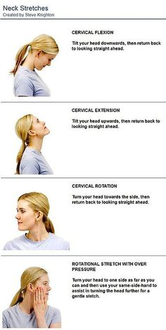 hunchback, kyphosis, stretches, treatment