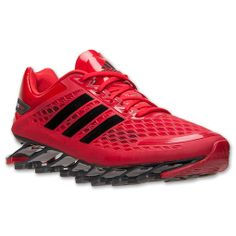 Men's adidas Springblade Razor Running Shoes OR A PAIR OF THESE FOR MY BIG 33 LOL