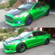 Mitsubishi Lancer Evolution, Ford Fusion, Automobile, Cars, Vroom Vroom, Badass, House, Ideas, Ford Mondeo