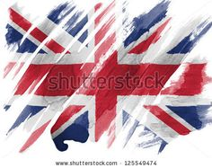 Find New Zealand flag painted over wooden board Stock Images in HD and millions of other royalty-free stock photos, illustrations, and vectors in the Shutterstock collection. Uk Flag Wallpaper, New Zealand Flag, Flag Painting, Cover Up Tattoos, Watercolor Paintings, Royalty Free Stock Photos, British, Drawings, Flags