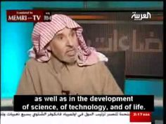 ▶ A Wise Honest Arab Muslim Man Tells Muslims The Truth About Themselves - A Must See - YouTube