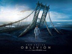 Le frasi celebri tratte da Oblivion, film del 2013 scritto, diretto e prodotto da Joseph Kosinski, con Tom Cruise. Pellicola di azione e fantascienza. http://www.oggialcinema.net/oblivion-frasi-celebri/