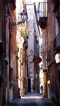 Tropea,Calabria,Italy                                                                                                                                                                                 More