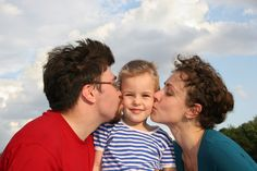 A List Of Good Parenting Skills  http://www.livestrong.com/article/101740-good-parenting-skills-list/#page=1