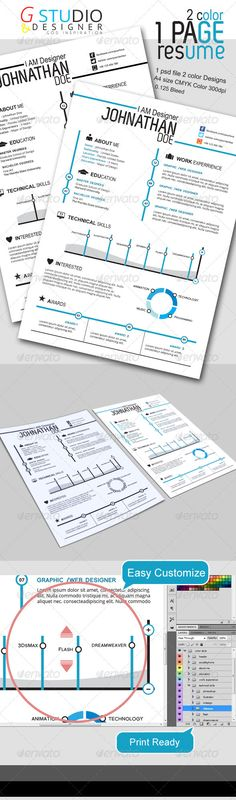 25 modern and professional resume template examples organization - modern professional resume templates