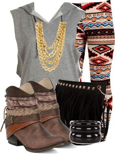 """Untitled #862"" by mindless-sweetheart ❤ liked on Polyvore"