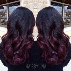 @ hairbylina