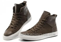 http://www.nikejordanclub.com/converse-chuck-taylor-all-star-city-lights-brown-high-tops-leather-canvas-sneakers-new-release-hpr28.html CONVERSE CHUCK TAYLOR ALL STAR CITY LIGHTS BROWN HIGH TOPS LEATHER CANVAS SNEAKERS NEW RELEASE HPR28 Only $65.06 , Free Shipping!