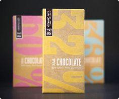 San Churro: Chocolate Puro