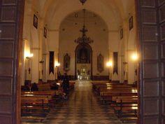 Archivo:Iglesia ugijar.JPG