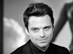 # Sebastian Stan Actor Face Man Wallpaper, Sebastian Stan, In Hollywood, Find Image, Actors, Face, The Face, Faces, Actor