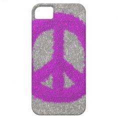#Zazzle                   #iPhone Case              #Fuchsia #Splat #Painted #Peace #Sign #IPhone #Case                           Fuchsia Splat Painted Peace Sign IPhone 5 Case                                http://www.seapai.com/product.aspx?PID=1098828