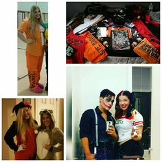 """@xoxrayxox from Twitter said """"#SuicideSquadFYE Hopefully I can add the beautiful bat to my collection of Harley Quinn and Suicide Squad items!"""""""