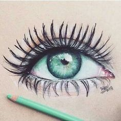 Wow! Inspiration for practicing my drawing more!