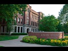 Knox College Review