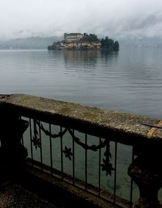 The charming town of Orta on Lake Maggiore. Us Travel, Travel Tips, Questions To Ask, This Or That Questions, Travel Around The World, Around The Worlds, Travel Couple, Love Birds, Entryway Tables