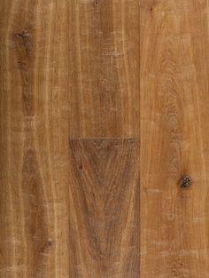 Bonneval-  Character European Oak, Custom Oil Finish