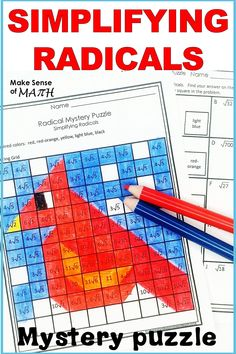 Algebra lesson plans and activities. Algebra Lessons, Algebra Activities, Algebra Worksheets, Math Lesson Plans, Algebra 1, Algebra Games, Math Games, Math 2, Math Resources