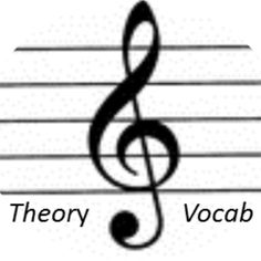 ABRSM Grades 1-5 Music Theory All the words needed for Grades 1-5 ABRSM Theory Exams. The course was originally set up for those wanting to pass grade 5,but can now be used by all! Good luck and happy learning! Also, why not post, and answer, any questions you may have in the course forum section? I will endeavor to reply to queries as quickly as possible, and if I can't answer your question I am sure that someone else will!
