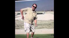 Dan Shauger Master of his (New Golf Swin) danshaugergolf.net/16 Differen...