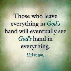 Amen!! #putitingodshands #noneedtoworry #Godstiming #Godsplan #trustandbelieve #goodnight