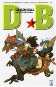 #Dragon ball. evergreen edition vol. 9 akira  ad Euro 2.58 in #Star comics #Media libri letterature fumetti