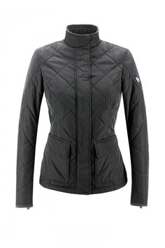 CAMBRIDGE JACKET - Woman | Matchless London