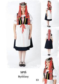 Požičovňa krojov Folk Costume, Costumes, Montessori, Traditional, Beauty, Decor, Art, Fashion, Art Background