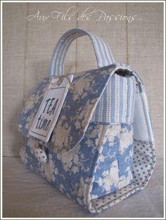 mug bag                                                                                                                                                                                 Plus