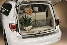 34 Best Infiniti Accessories Images On Pinterest Auto Seat Covers