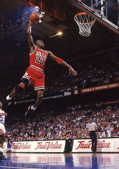 with 2 Fingers; Michael Jordan Dunking, Michael Jordan Art, Michael Jordan Pictures, Michael Jordan Basketball, Jordan Photos, Nba Pictures, Basketball Pictures, Basketball Legends, Sports Basketball