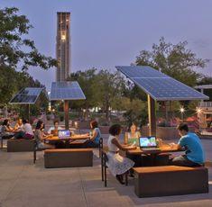 University of California Riverside Case Study
