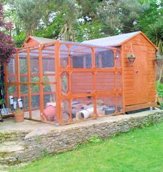 Gallery of recommended rabbit housing Rabbit Shed, Rabbit Run, House Rabbit, Bunny Sheds, Pet Rabbit, Bunny Cages, Rabbit Cages, Rabbit Habitat, Outdoor Rabbit Hutch
