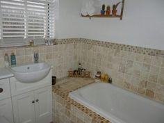Bathroom Carisbrooke