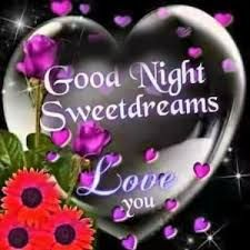 I Love U Good Night Images Wallpaper Hd Photo Pics Download Good Night Photos Hd Good Night Wallpaper Good Night Image