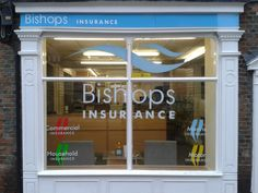 Bishops Insurance Brokers | Isle of Wight guide - All Wight
