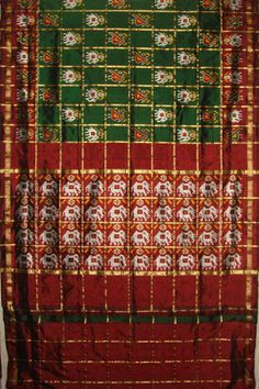 Pochampally Ikkat silk sarees directly weaver contact WhatsApp no Indian Silk Sarees, Indian Bridal Lehenga, Soft Silk Sarees, Saree Blouse Neck Designs, Choli Designs, Bandhani Saree, Ikkat Silk Sarees, Bridal Lehenga Collection, Choli Dress