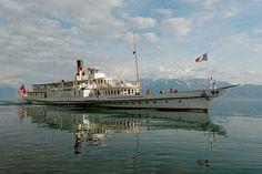 Location Chalet, Stations De Ski, Destinations, Mountain Vacations, Le Mans, Sailing Ships, Switzerland, Nautical, Escapade