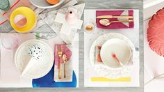 Dec-colourful-table-setting-quirky