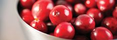 Cranberry & Feta Cheese Stuffed Meatballs