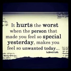 The Words That Hurt Me - Yahoo Image Search Results Now Quotes, Great Quotes, Quotes To Live By, Funny Quotes, Life Quotes, Inspirational Quotes, Hurt Quotes, It Hurts Quotes, Heartbreak Qoutes Hurt