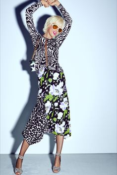 Fashion Week, Fashion 2020, New York Fashion, Runway Fashion, Spring Fashion, Fashion Show, Fashion Trends, Fashion Outfits, Fasion