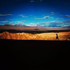 Desertodoatacama  www.stuckert.com