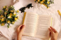 Picbook Project: Meu querido livro - Dear Maidy – Livros, cultura pop & Life style