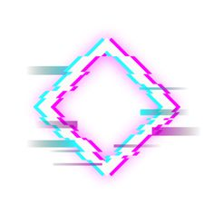 Pixel Circle, Circle Template, Free Stock Photos, Color Splash, Templates, Stencils, Paint Splats, Vorlage, Models